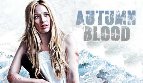 autumn-blood\widescreen.jpg