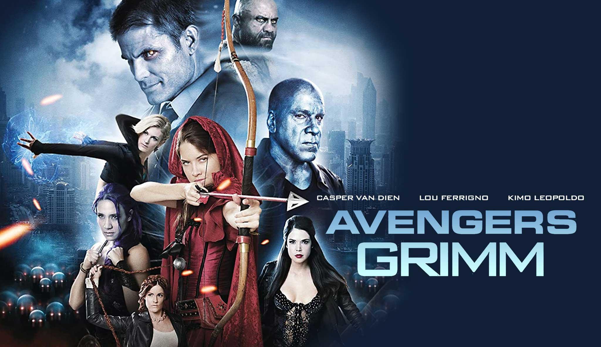avengers-grimm\header.jpg