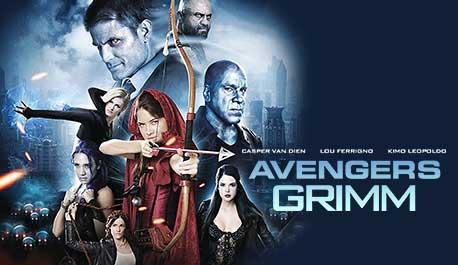 avengers-grimm\widescreen.jpg