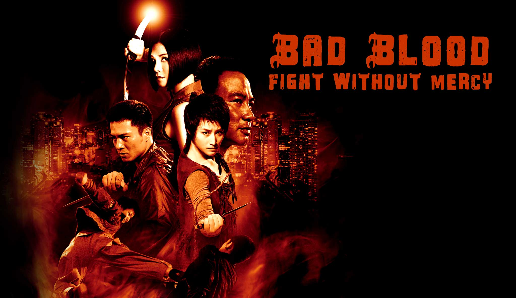 bad-blood\header.jpg