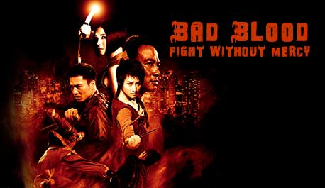 bad-blood\widescreen.jpg