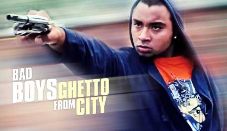 bad-boys-from-ghetto-city\widescreen.jpg