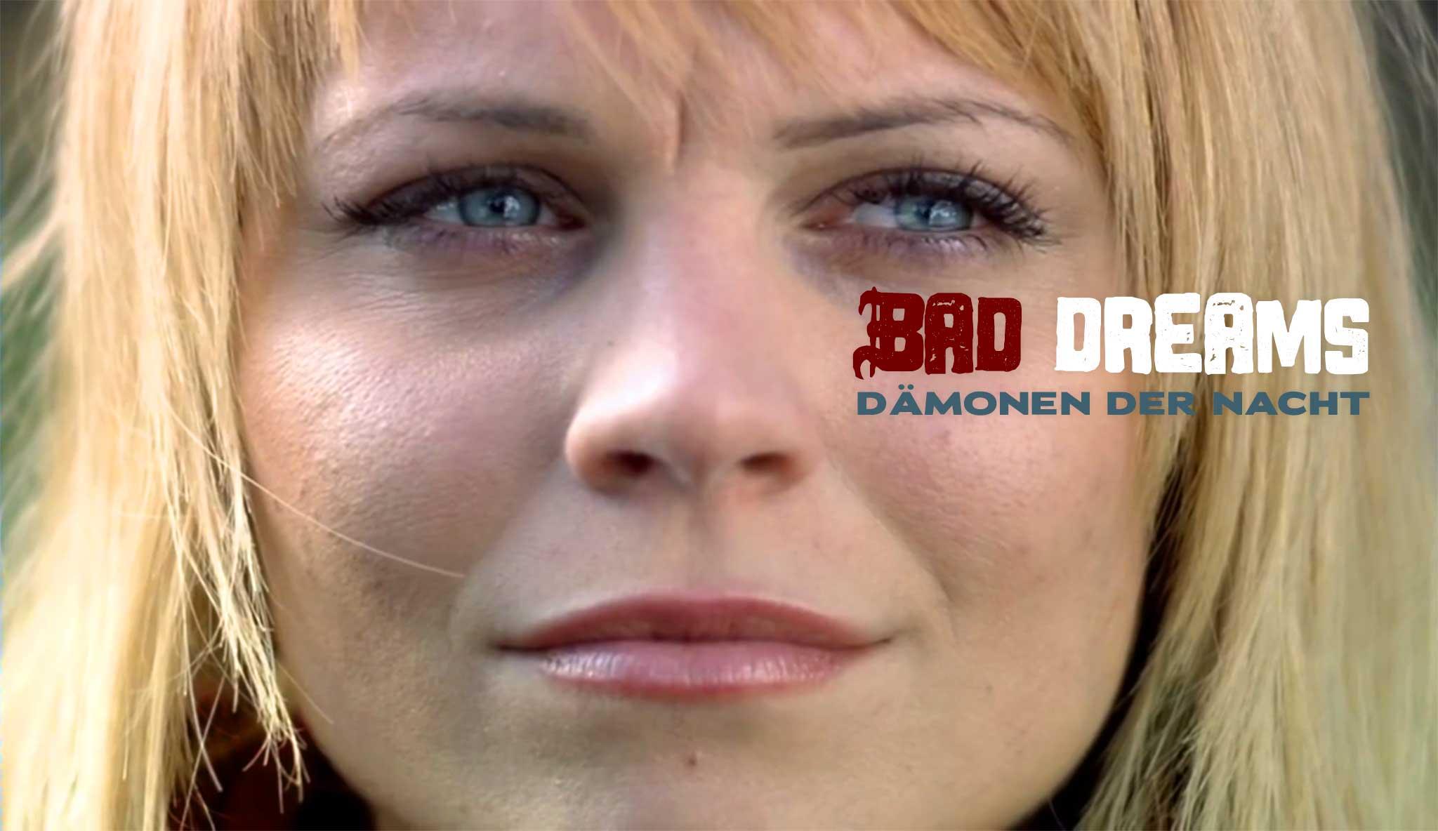bad-dreams-damonen-der-nacht\header.jpg