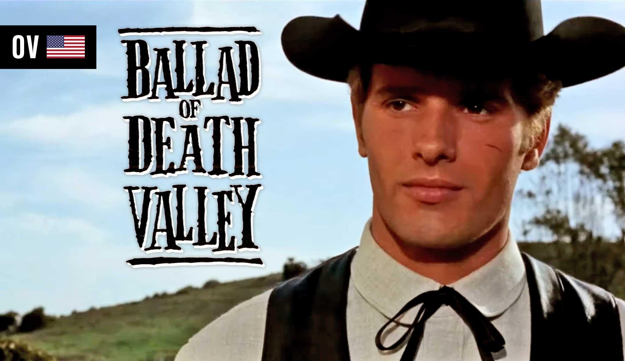 ballad-of-death-valley\header.jpg