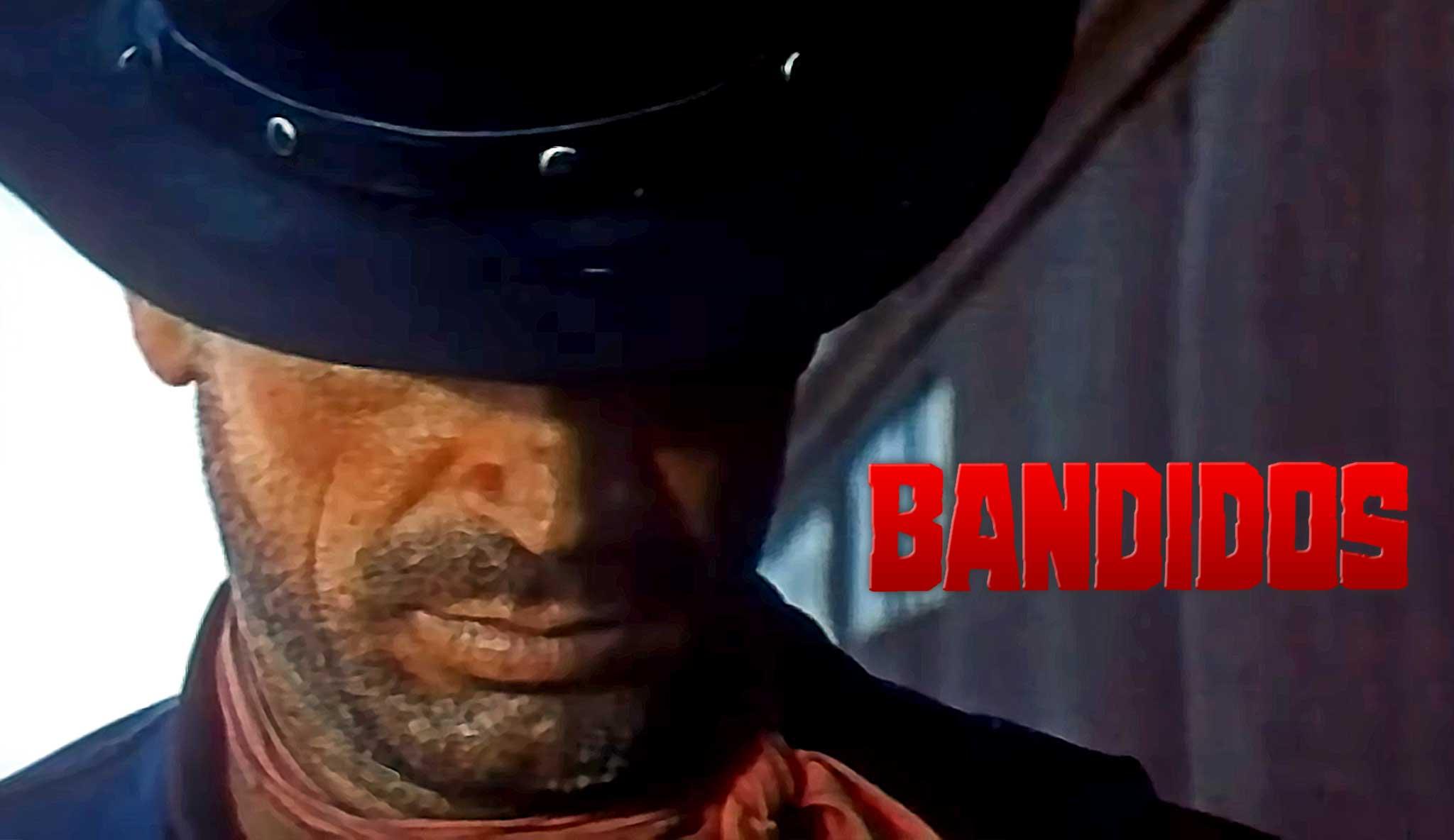 bandidos\header.jpg