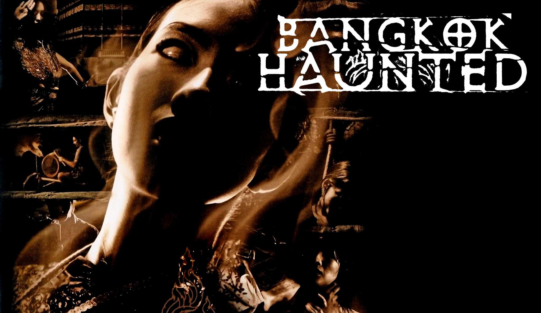 bangkok-haunted\header.jpg