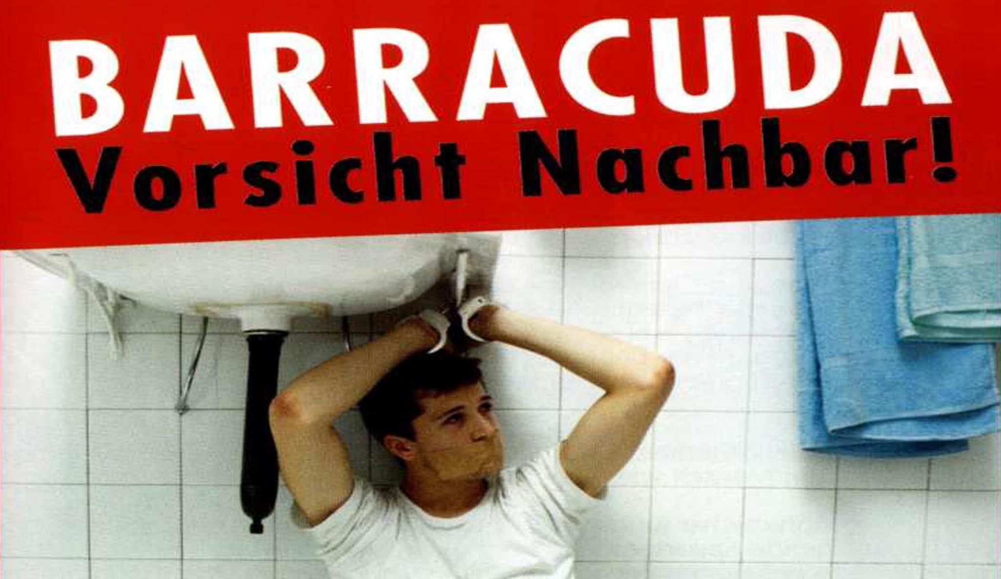 barracuda-vorsicht-nachbar-2\header.jpg