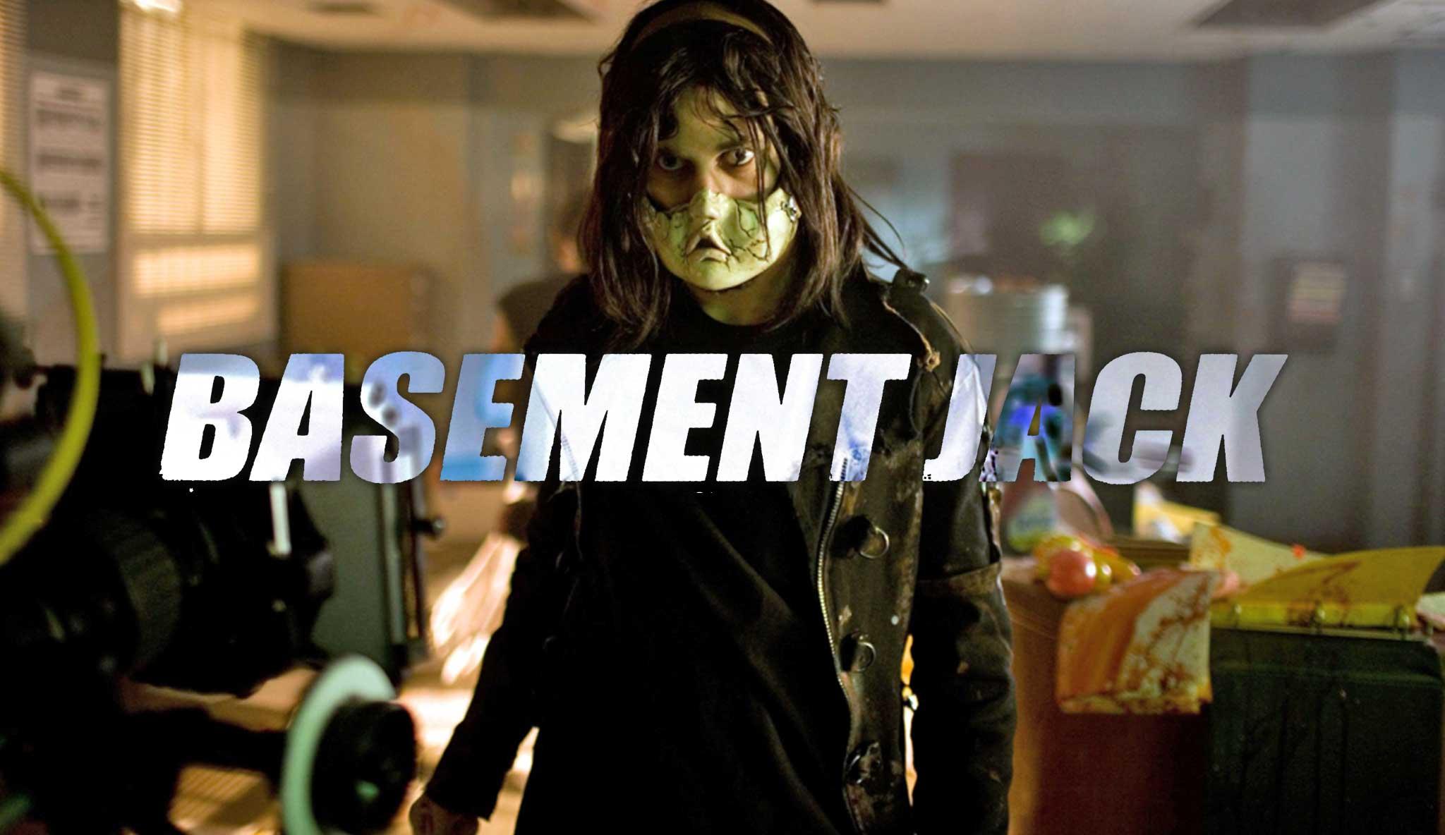 basement-jack\header.jpg