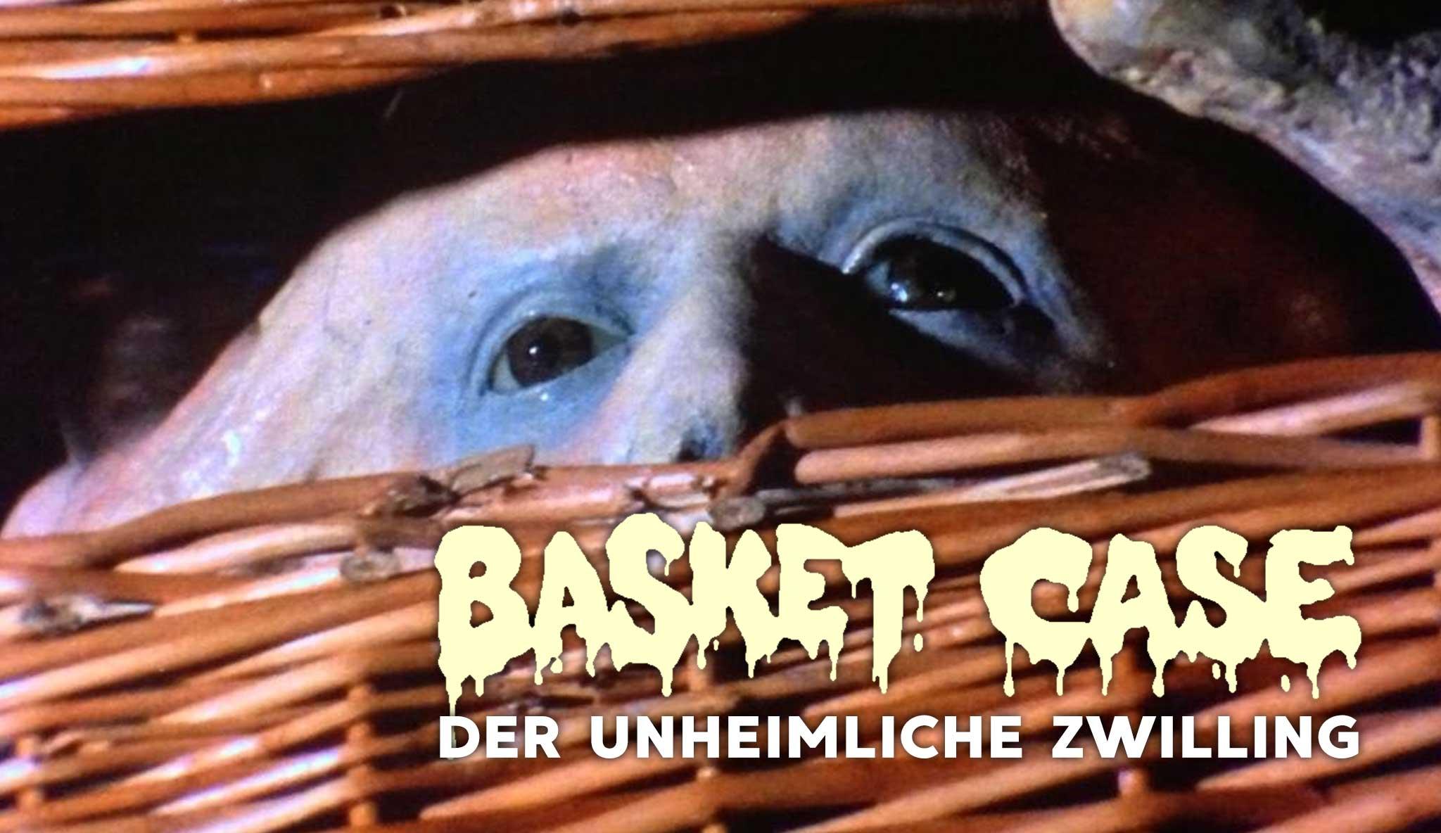 basket-case-der-unheimliche-zwilling\header.jpg