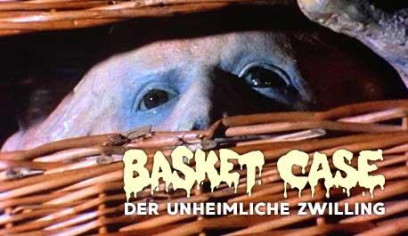 basket-case-der-unheimliche-zwilling\widescreen.jpg