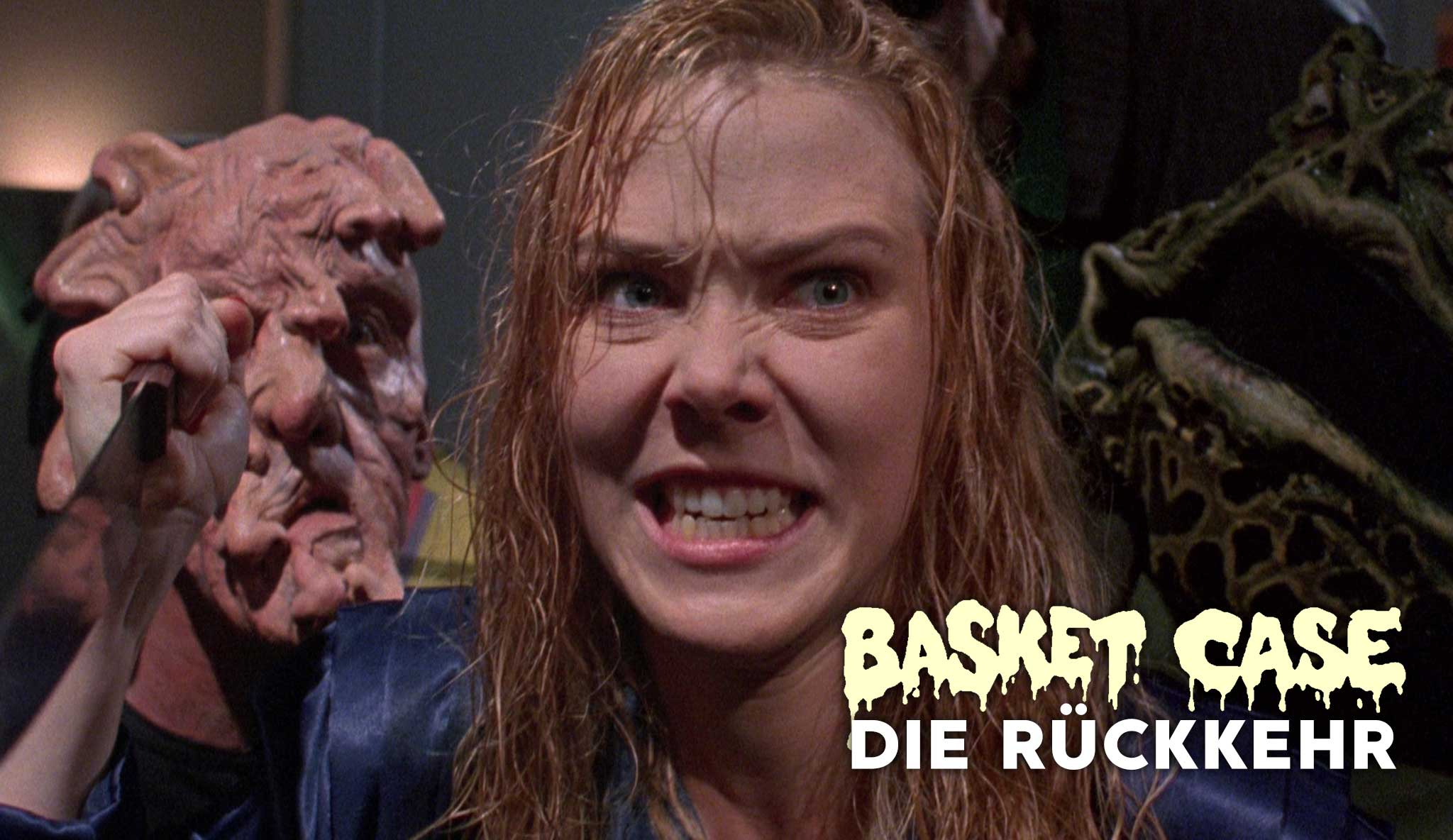 basket-case-2-die-ruckkehr\header.jpg