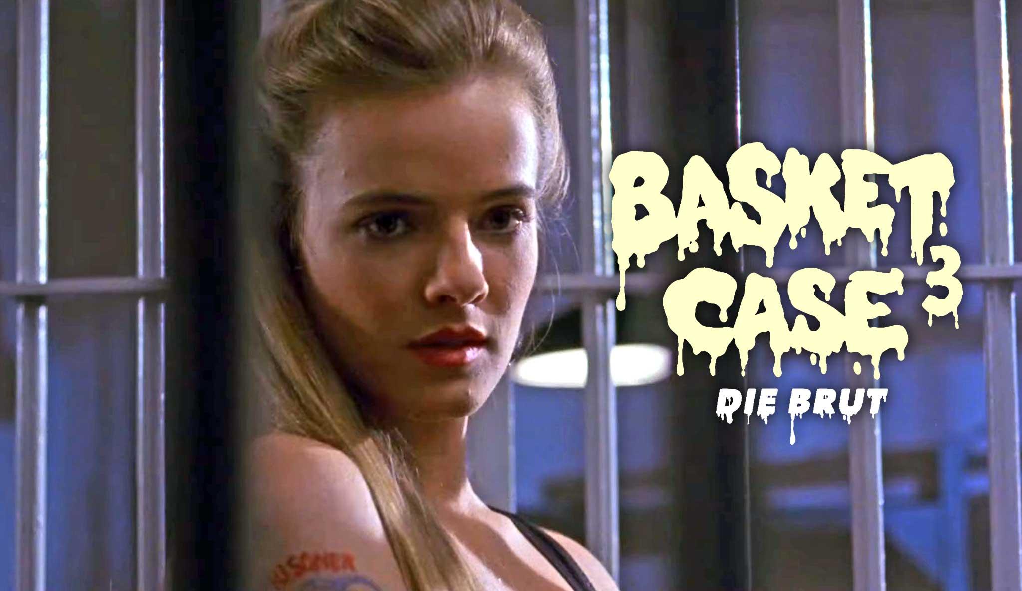 basket-case-3-die-brut\header.jpg