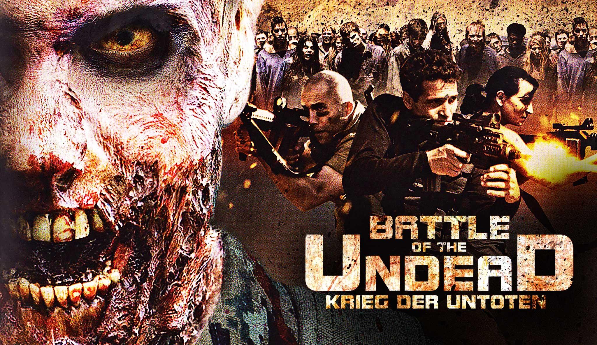battle-of-the-undead\header.jpg