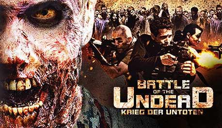 battle-of-the-undead\widescreen.jpg