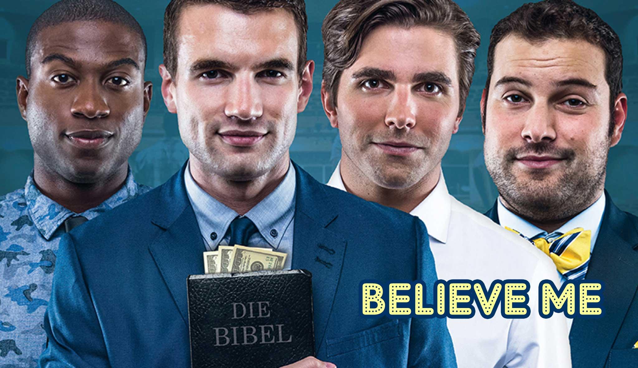 believe-me\header.jpg