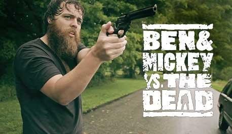 ben-mickey-vs-the-dead\widescreen.jpg