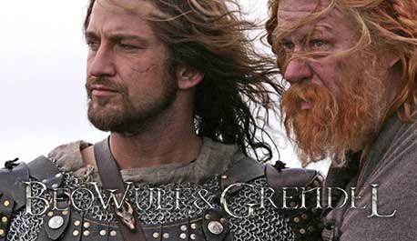 beowulf-grendel\widescreen.jpg