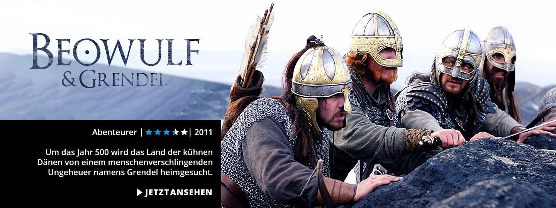 beowulf-grendel\header.jpg