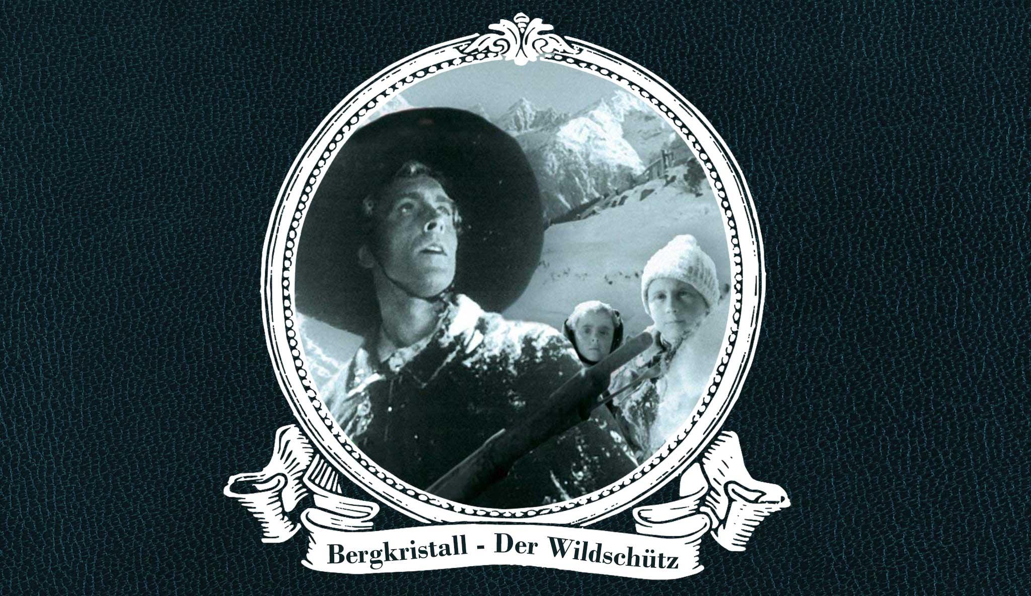 bergkristall-der-wildschutz-von-tirol\header.jpg