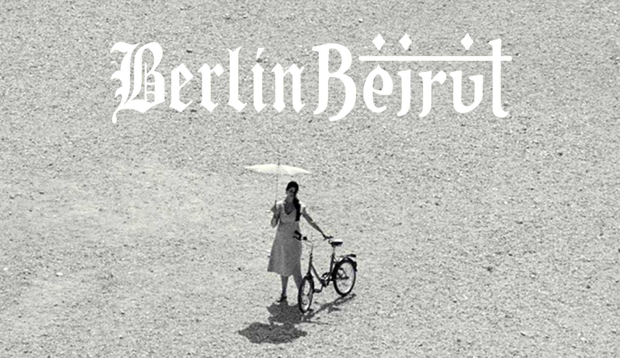 berlinbeirut\header.jpg