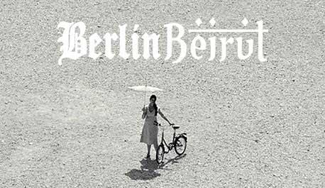 berlinbeirut\widescreen.jpg