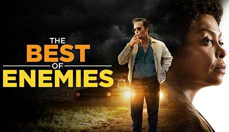 best-of-enemies\widescreen.jpg