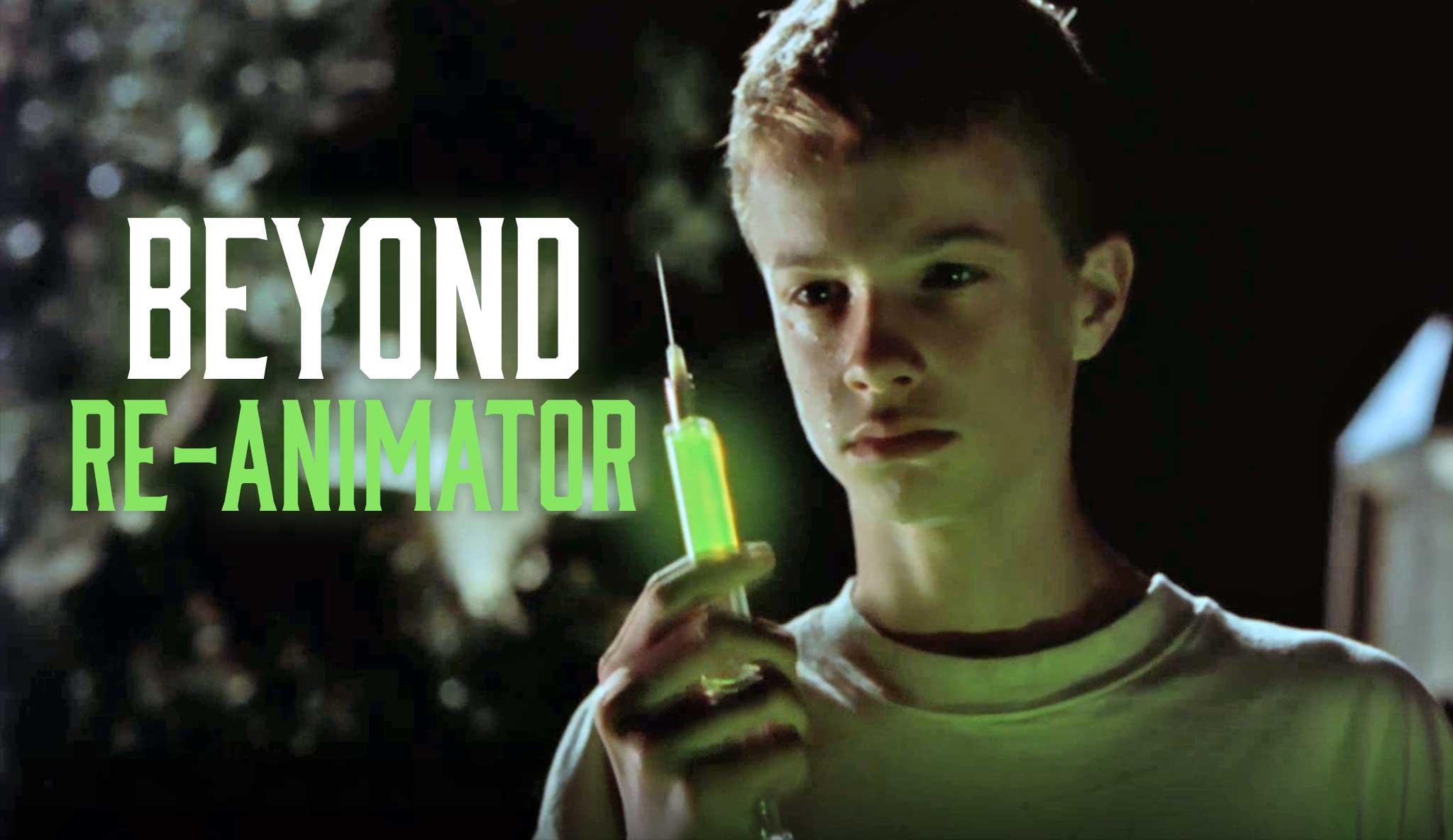 beyond-re-animator\header.jpg