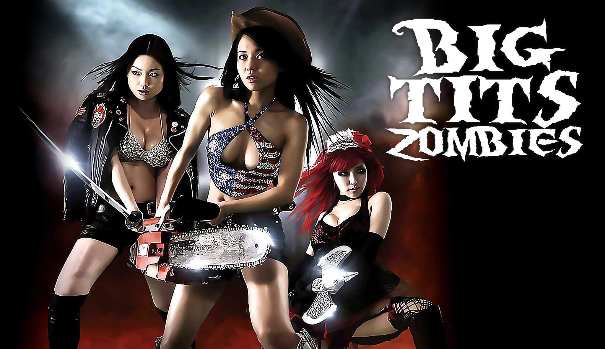 big-tits-zombies\header.jpg