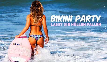 bikini-party-lasst-die-hullen-fallen\widescreen.jpg