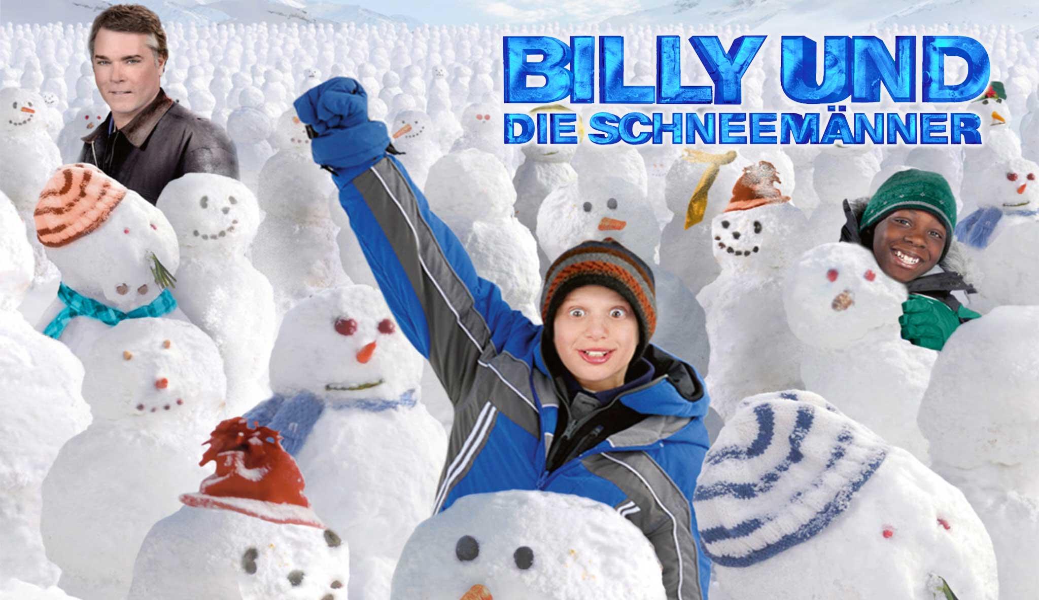 billy-und-die-schneemanner\header.jpg