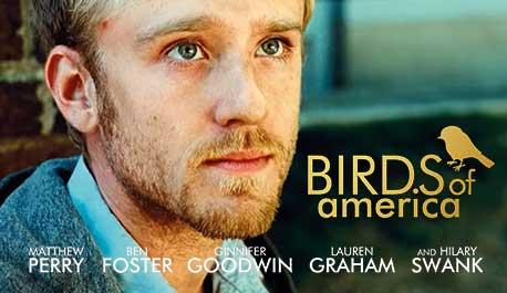 birds-of-america\widescreen.jpg