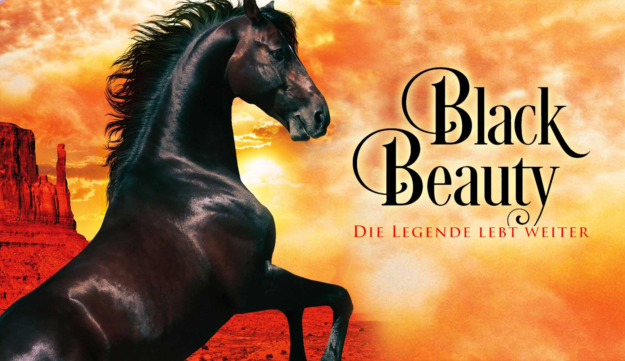 black-beauty-die-legende-lebt-weiter\header.jpg