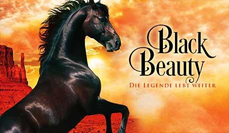 black-beauty-die-legende-lebt-weiter\widescreen.jpg