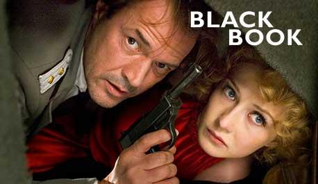 black-book-das-schwarze-buch\widescreen.jpg