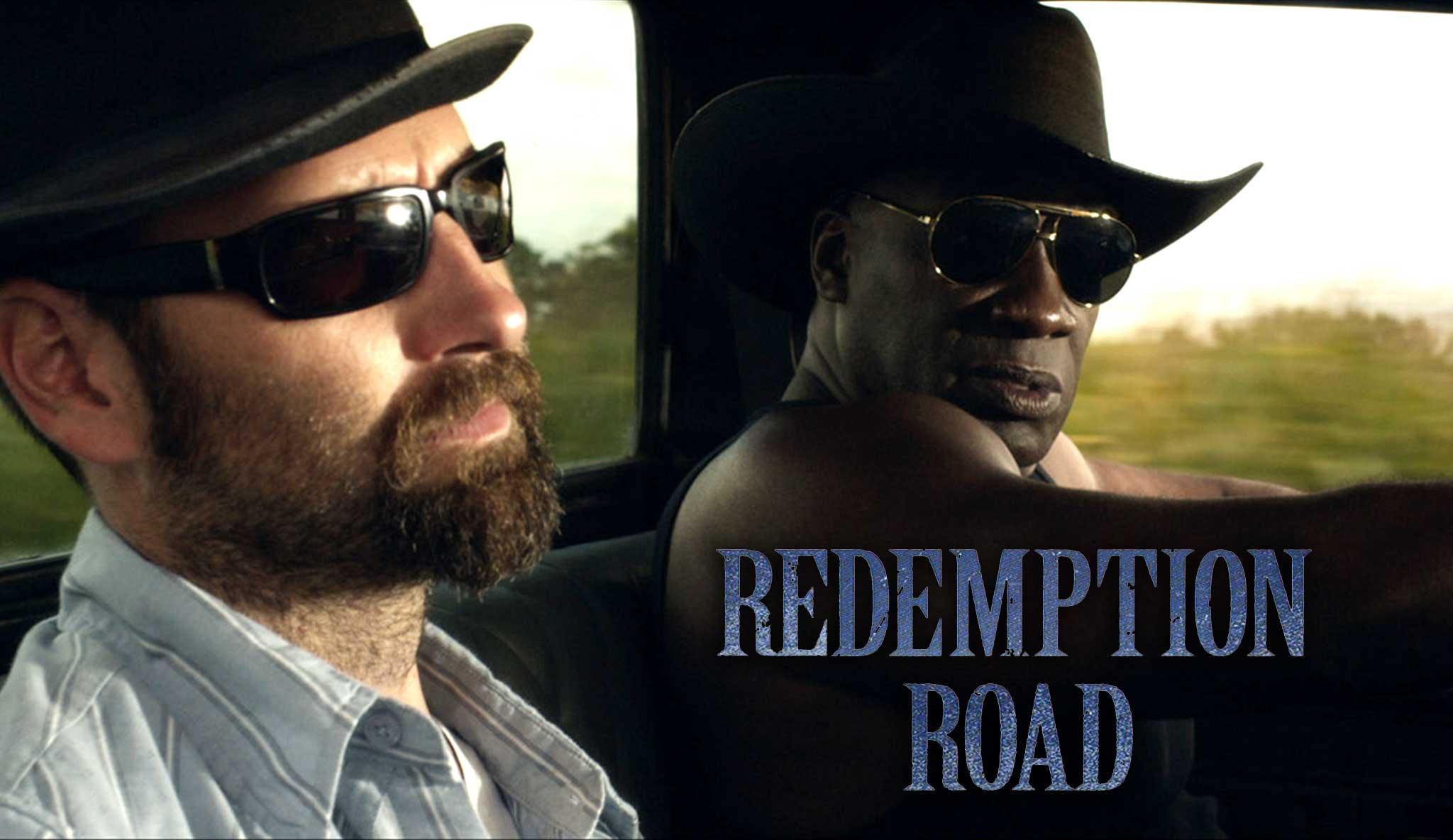 redemption-road-black-white-blues\header.jpg