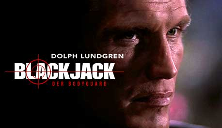 blackjack-der-bodyguard\widescreen.jpg