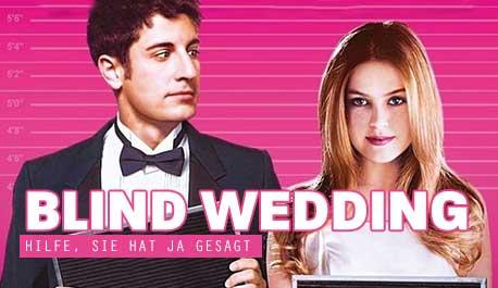 blind-wedding-hilfe-sie-hat-ja-gesagt\widescreen.jpg