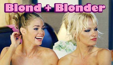 blond-und-blonder\widescreen.jpg