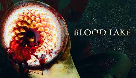 blood-lake-killerfische-greifen-an\widescreen.jpg