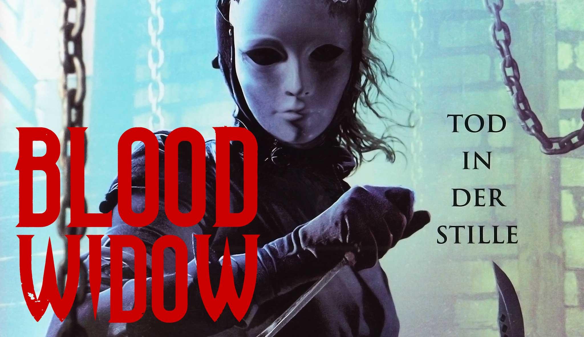 blood-widow-tod-in-der-stille\header.jpg
