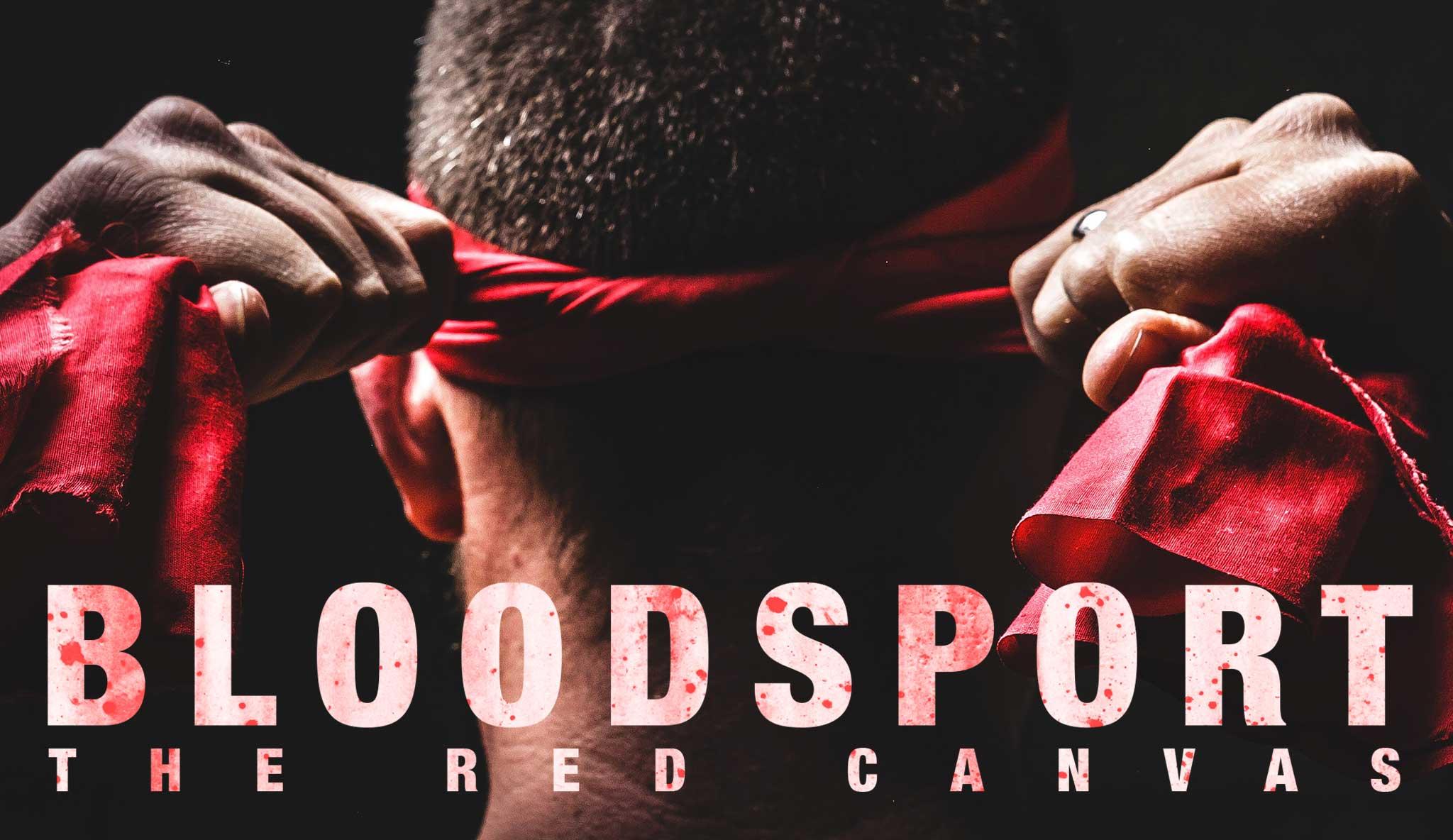 bloodsport-the-red-canvas\header.jpg