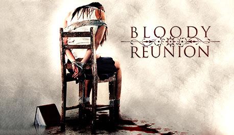 bloody-reunion\widescreen.jpg