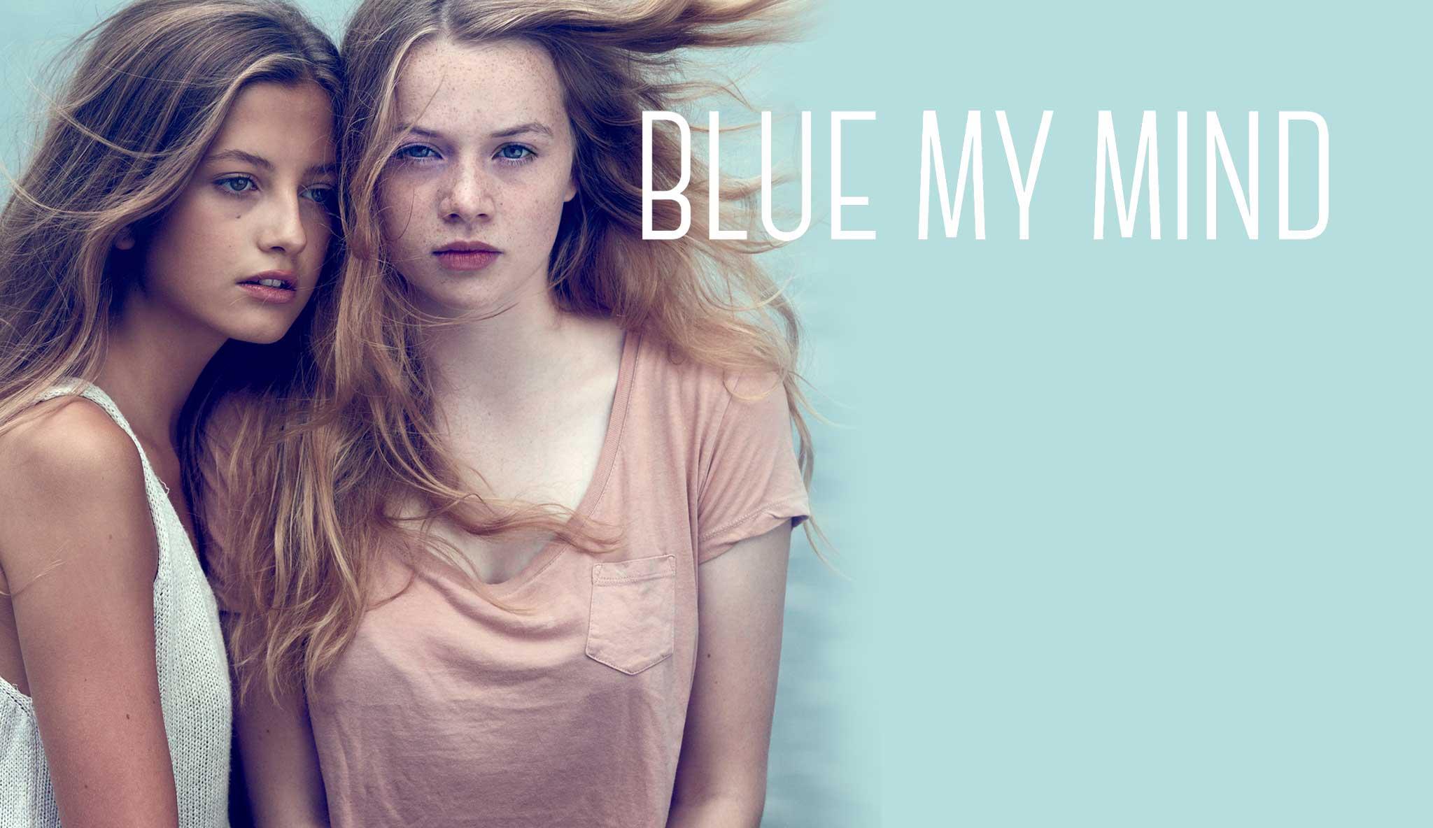 blue-my-mind\header.jpg