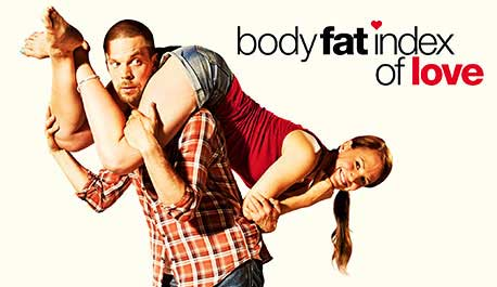 body-fat-index-of-love\widescreen.jpg