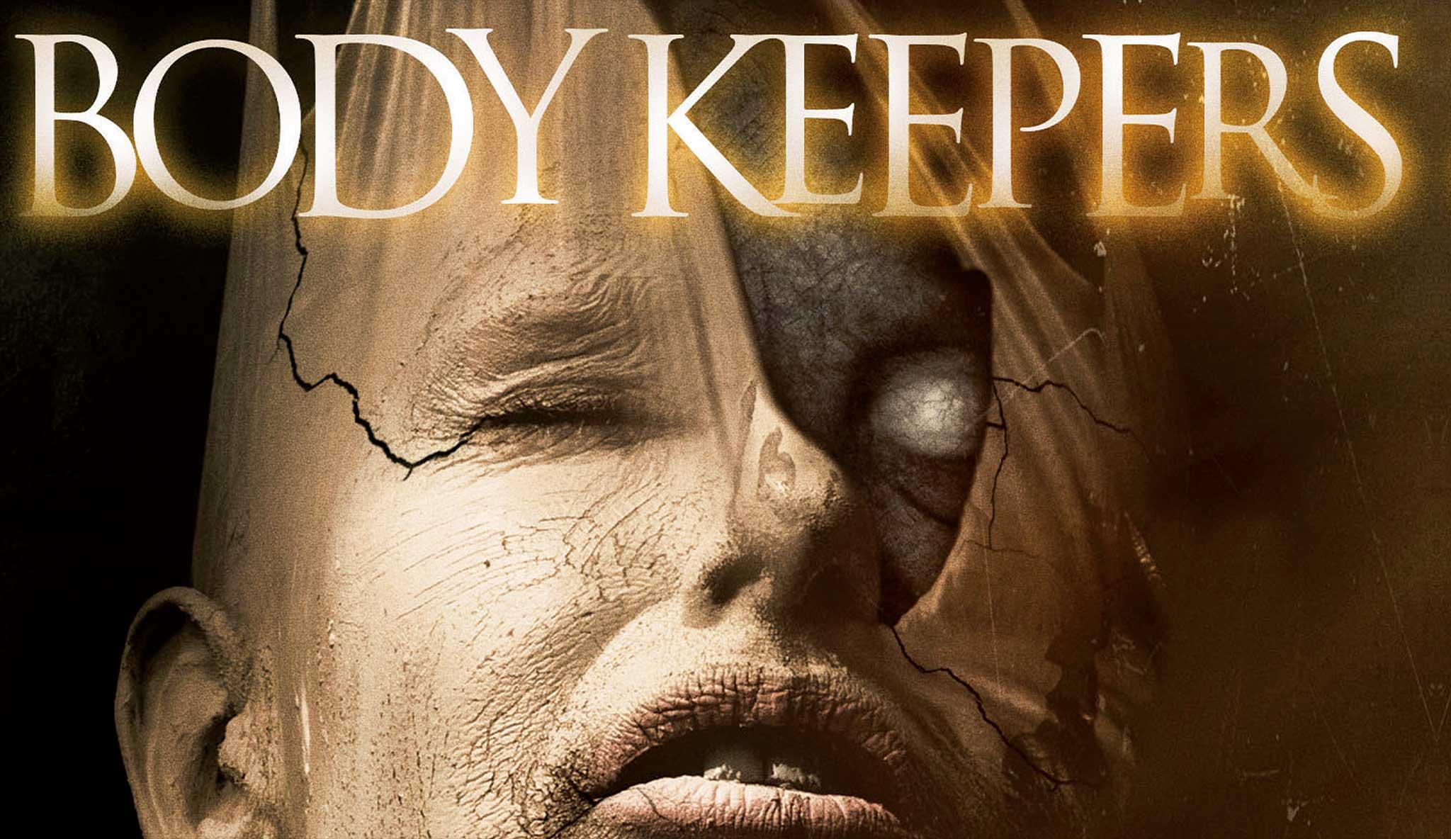 body-keepers\header.jpg