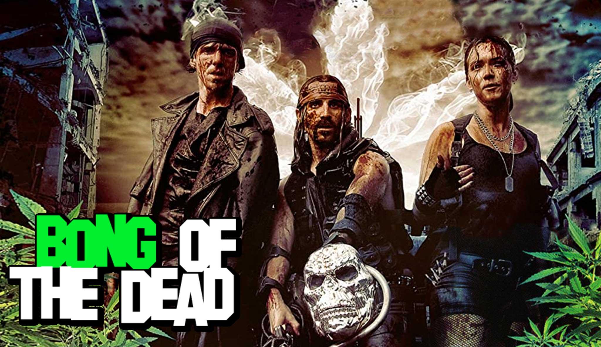 bong-of-the-dead\header.jpg