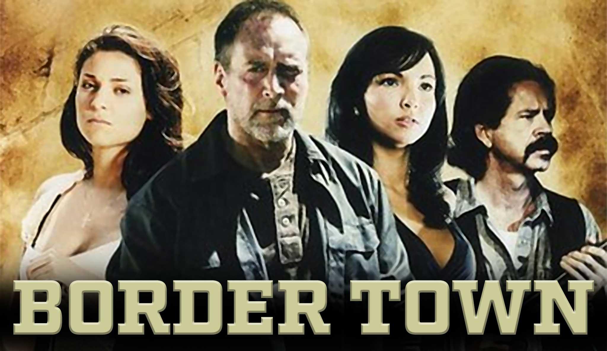 border-town-ich-will-meine-tochter\header.jpg