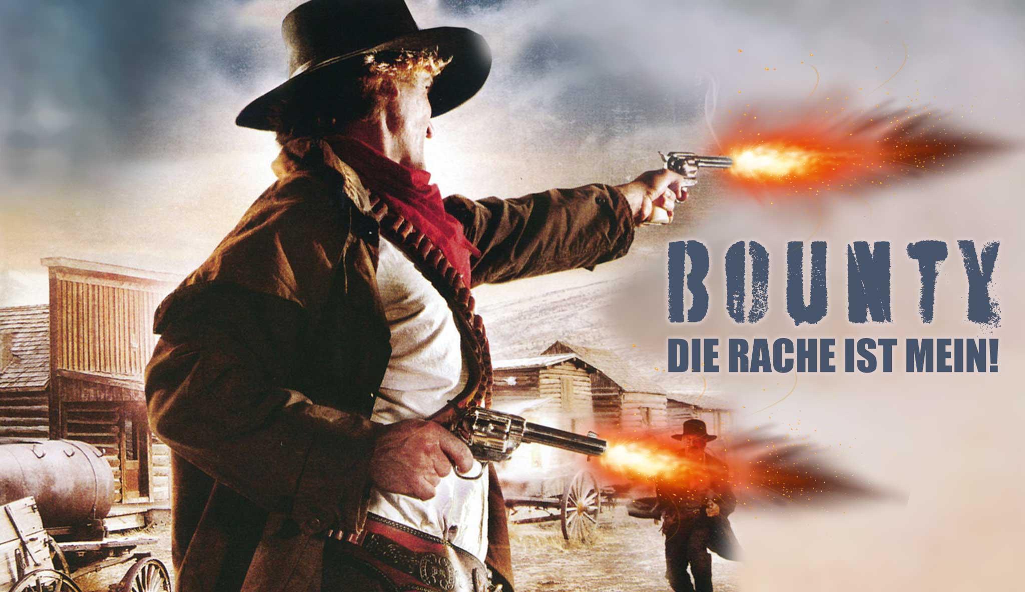 bounty-die-rache-ist-mein\header.jpg