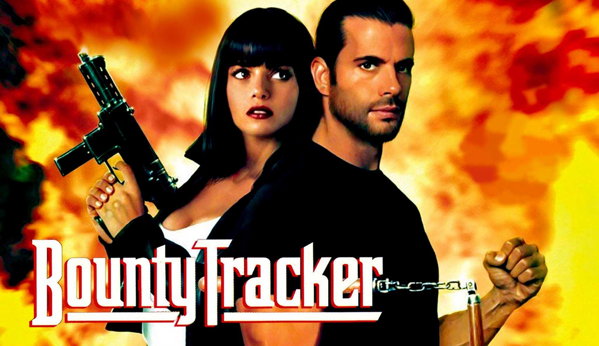 bounty-tracker\header.jpg
