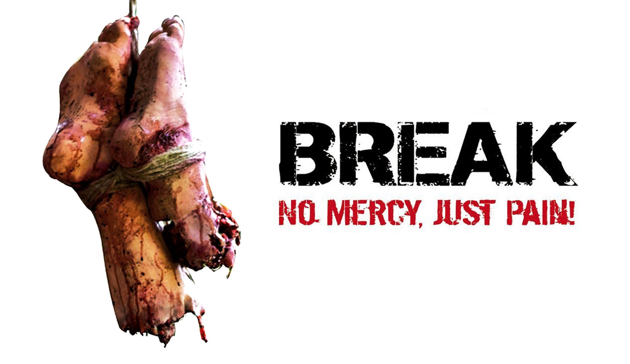 break\header.jpg